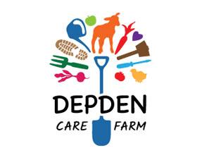 Depden Farm Shop