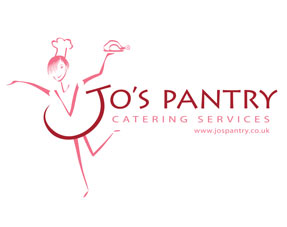 Jo's Pantry Catering
