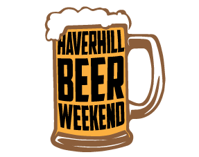 Haverhill Beer Weekend